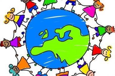 Día Universal del Niño