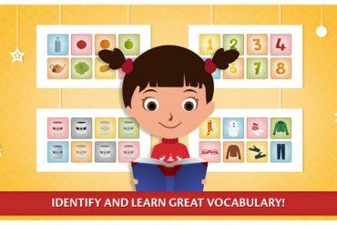 App para aprender inglés iPhone iPad