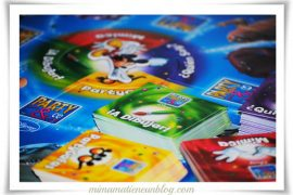 Disney Party Co. Juego de mesa