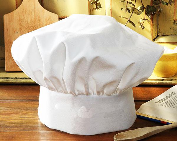 Recetas y cocina para ni os mi mam tiene un blog part 2 for Taller cocina ninos