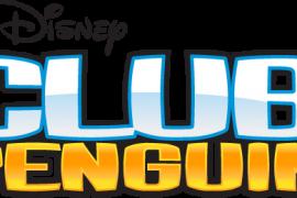 Club Penguin Potégeles