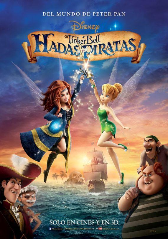 campanilla-hadas-piratas