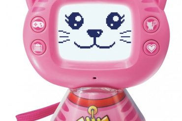 Kidipets 2 Touch