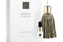 rituals perfumar hogar ambientador