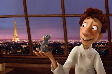 pixar personajes amistad