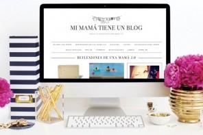 madresfera bloggers day 2016