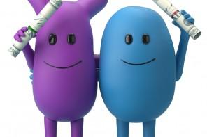 AB-Kolicare Productos y soluciones para el colico del lactante