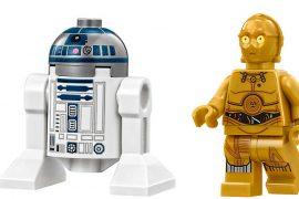 LEGO 75159 Set - Death Star - Star Wars - 2016
