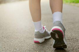 Running infantil - carreras para niños