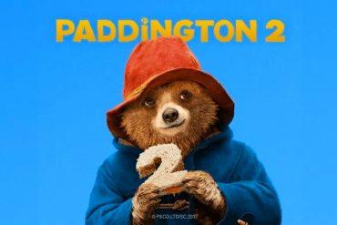 Paddington 2 - Opinion y edad recomendada